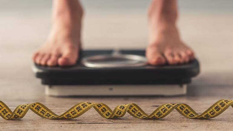 Healthy Habits: Tips for your Weight Loss Journey