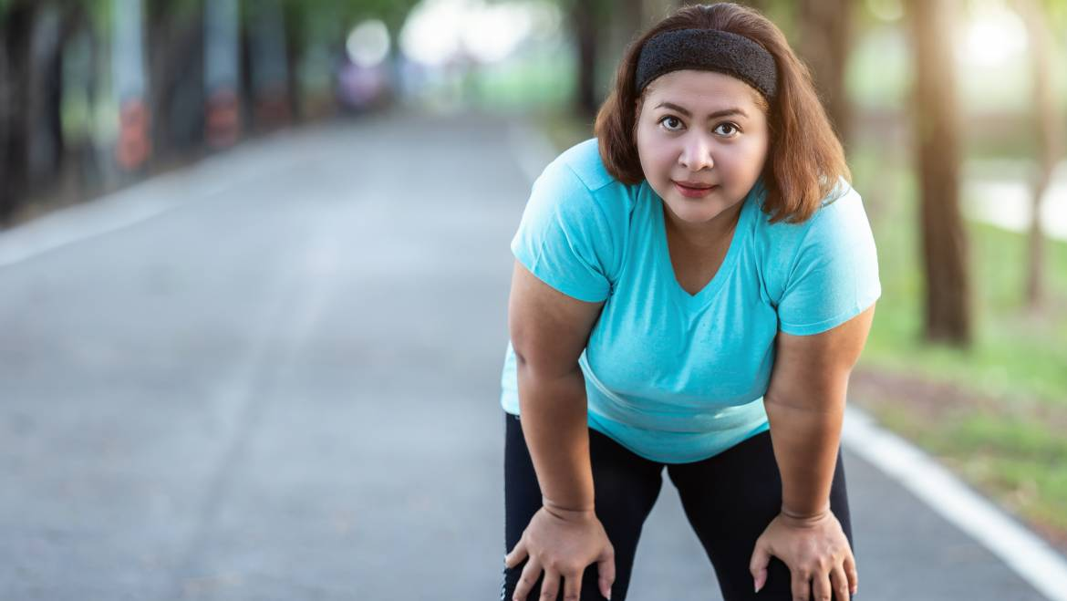 How Can Weight Loss Clinics Help
