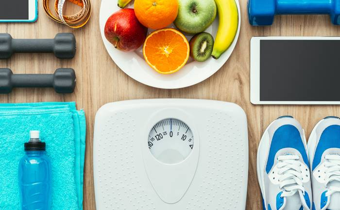 Tips for Starting Off Your Weight Loss Journey